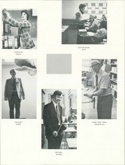 Page 17, 1974 Edition, Wallenpaupack Area High School - Lake Echo Yearbook (Hawley, PA) online yearbook collection