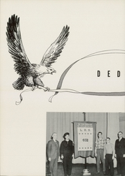 Page 10, 1943 Edition, Lewistown High School - Lore Yearbook (Lewistown, PA) online yearbook collection