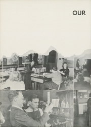 Page 12, 1943 Edition, Lewistown High School - Lore Yearbook (Lewistown, PA) online yearbook collection