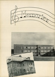 Page 6, 1945 Edition, Lewistown High School - Lore Yearbook (Lewistown, PA) online yearbook collection