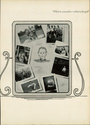 Page 9, 1945 Edition, Lewistown High School - Lore Yearbook (Lewistown, PA) online yearbook collection