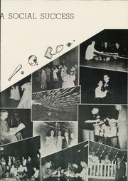 Page 17, 1948 Edition, Lewistown High School - Lore Yearbook (Lewistown, PA) online yearbook collection