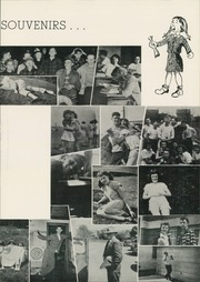Page 9, 1948 Edition, Lewistown High School - Lore Yearbook (Lewistown, PA) online yearbook collection