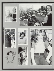 Page 10, 1979 Edition, Lewistown High School - Lore Yearbook (Lewistown, PA) online yearbook collection