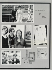 Page 11, 1979 Edition, Lewistown High School - Lore Yearbook (Lewistown, PA) online yearbook collection