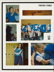 Page 12, 1979 Edition, Lewistown High School - Lore Yearbook (Lewistown, PA) online yearbook collection