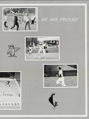 Page 15, 1979 Edition, Lewistown High School - Lore Yearbook (Lewistown, PA) online yearbook collection