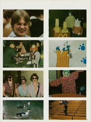 Page 17, 1979 Edition, Lewistown High School - Lore Yearbook (Lewistown, PA) online yearbook collection