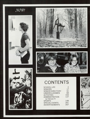 Page 6, 1979 Edition, Lewistown High School - Lore Yearbook (Lewistown, PA) online yearbook collection