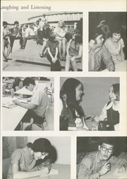 Page 11, 1971 Edition, Burrell High School - Buccopia Yearbook (Lower Burrell, PA) online yearbook collection