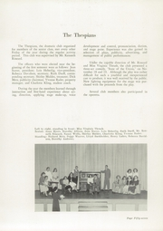 Page 63, 1949 Edition, Shippensburg High School - Scroll Yearbook (Shippensburg, PA) online yearbook collection