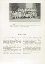 Page 67, 1949 Edition, Shippensburg High School - Scroll Yearbook (Shippensburg, PA) online yearbook collection
