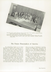 Page 69, 1949 Edition, Shippensburg High School - Scroll Yearbook (Shippensburg, PA) online yearbook collection