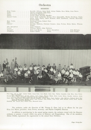 Page 71, 1949 Edition, Shippensburg High School - Scroll Yearbook (Shippensburg, PA) online yearbook collection