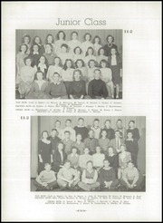 Page 32, 1945 Edition, Selinsgrove Area High School - Cynosure Yearbook (Selinsgrove, PA) online yearbook collection