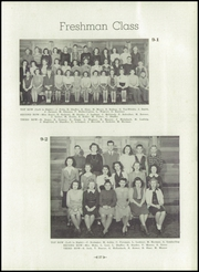 Page 35, 1945 Edition, Selinsgrove Area High School - Cynosure Yearbook (Selinsgrove, PA) online yearbook collection