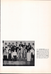 Page 77, 1967 Edition, Upper Perkiomen High School - Walum Olum Yearbook (Pennsburg, PA) online yearbook collection