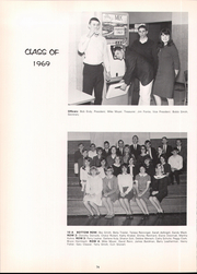 Page 78, 1967 Edition, Upper Perkiomen High School - Walum Olum Yearbook (Pennsburg, PA) online yearbook collection