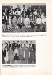 Page 81, 1967 Edition, Upper Perkiomen High School - Walum Olum Yearbook (Pennsburg, PA) online yearbook collection
