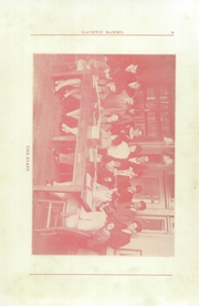 Page 13, 1929 Edition, Lehighton High School - Gachtin Bambil Yearbook (Lehighton, PA) online yearbook collection