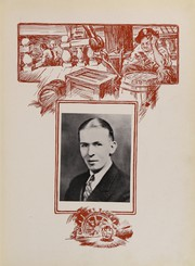 Page 13, 1931 Edition, Lehighton High School - Gachtin Bambil Yearbook (Lehighton, PA) online yearbook collection