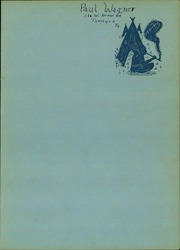 Page 3, 1928 Edition, Tamaqua High School - Sphinx Yearbook (Tamaqua, PA) online yearbook collection