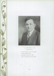 Page 14, 1933 Edition, Tamaqua High School - Sphinx Yearbook (Tamaqua, PA) online yearbook collection