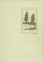 Page 5, 1933 Edition, Tamaqua High School - Sphinx Yearbook (Tamaqua, PA) online yearbook collection