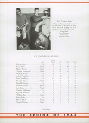 Page 94, 1943 Edition, Tamaqua High School - Sphinx Yearbook (Tamaqua, PA) online yearbook collection