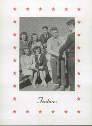 Page 96, 1943 Edition, Tamaqua High School - Sphinx Yearbook (Tamaqua, PA) online yearbook collection