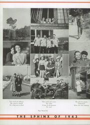 Page 98, 1943 Edition, Tamaqua High School - Sphinx Yearbook (Tamaqua, PA) online yearbook collection