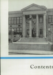 Page 8, 1946 Edition, Tamaqua High School - Sphinx Yearbook (Tamaqua, PA) online yearbook collection