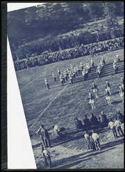 Page 2, 1952 Edition, Tamaqua High School - Sphinx Yearbook (Tamaqua, PA) online yearbook collection