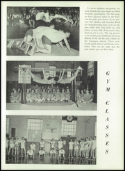Page 77, 1953 Edition, Tamaqua High School - Sphinx Yearbook (Tamaqua, PA) online yearbook collection