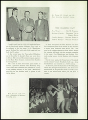 Page 79, 1953 Edition, Tamaqua High School - Sphinx Yearbook (Tamaqua, PA) online yearbook collection