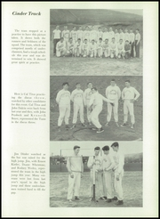 Page 87, 1953 Edition, Tamaqua High School - Sphinx Yearbook (Tamaqua, PA) online yearbook collection