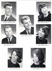 Page 10, 1967 Edition, South Western High School - Equestrian Yearbook (Hanover, PA) online yearbook collection