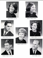Page 14, 1967 Edition, South Western High School - Equestrian Yearbook (Hanover, PA) online yearbook collection