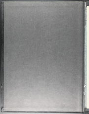 Page 2, 1967 Edition, South Western High School - Equestrian Yearbook (Hanover, PA) online yearbook collection