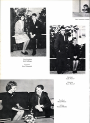 Page 6, 1967 Edition, South Western High School - Equestrian Yearbook (Hanover, PA) online yearbook collection