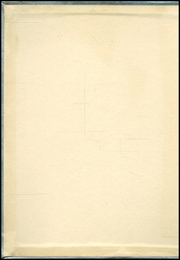 Page 2, 1955 Edition, Shamokin Area High School - Review Yearbook (Shamokin, PA) online yearbook collection