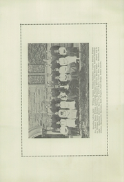 Page 10, 1917 Edition, Danville High School - Le Tresor Yearbook (Danville, PA) online yearbook collection
