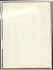 Page 3, 1961 Edition, Danville High School - Le Tresor Yearbook (Danville, PA) online yearbook collection