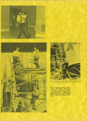 Page 13, 1972 Edition, East Allegheny High School - Pawprint Yearbook (North Versailles, PA) online yearbook collection