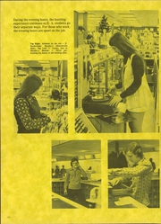 Page 14, 1972 Edition, East Allegheny High School - Pawprint Yearbook (North Versailles, PA) online yearbook collection
