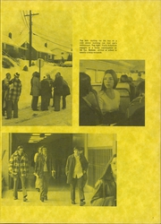 Page 9, 1972 Edition, East Allegheny High School - Pawprint Yearbook (North Versailles, PA) online yearbook collection