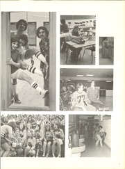 Page 11, 1976 Edition, East Allegheny High School - Pawprint Yearbook (North Versailles, PA) online yearbook collection