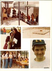 Page 13, 1976 Edition, East Allegheny High School - Pawprint Yearbook (North Versailles, PA) online yearbook collection