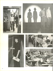 Page 14, 1976 Edition, East Allegheny High School - Pawprint Yearbook (North Versailles, PA) online yearbook collection