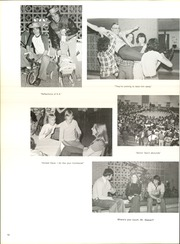Page 16, 1976 Edition, East Allegheny High School - Pawprint Yearbook (North Versailles, PA) online yearbook collection